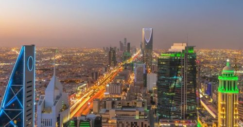 Reservations backfired? Study shows how Saudi Arabia's quota policy for hiring local people negatively affected firms