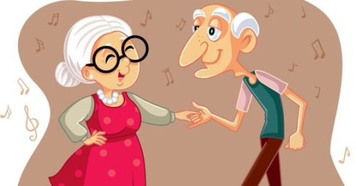 How to live longer: This one daily habit is linked to a longer lifespan, and it's free & doable