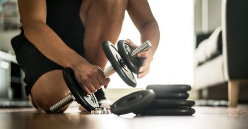 These fitness myths can ruin your fitness goals! Know the facts for healthier results