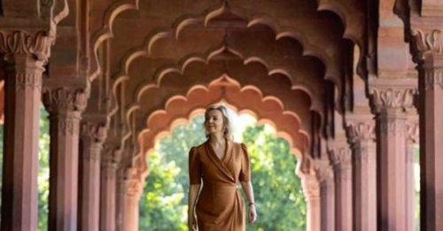 UK foreign minister in India: What can New Delhi expect?