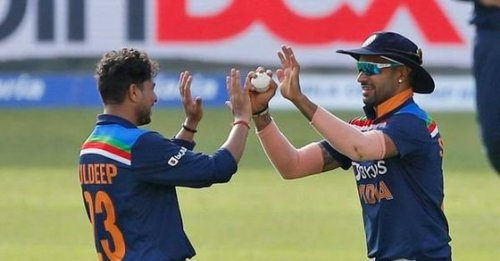 Another debut on cards in series decider? A look at Team India's likely playing XI for 3rd T20I vs Sri Lanka