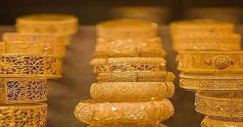 Govt's new rules on gold hallmarking kick in: All you need to know about new directive, who it applies to