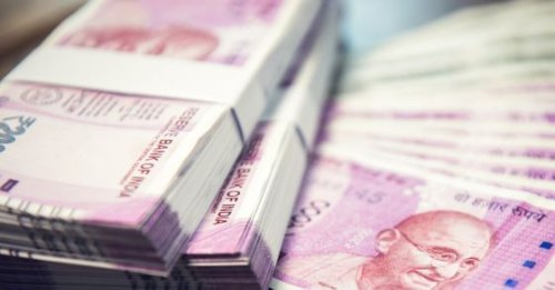 These two state govt company fixed deposits offer up to 8.5% interest. Should you invest?