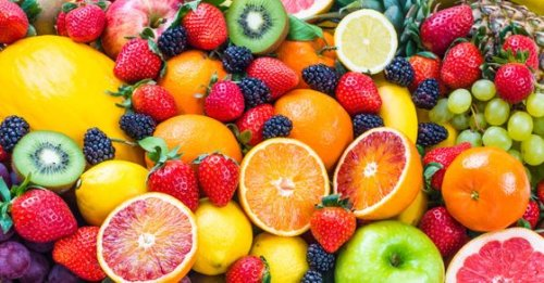 Flavonoid-rich foods can lower risk of cognitive decline: Study - Foods that you must add to your plate