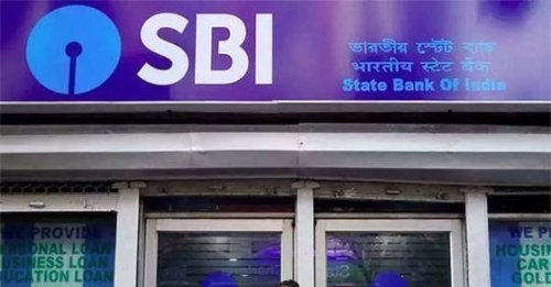 SBI account holders can change registered mobile number online. Here's how