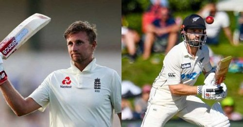 England vs New Zealand Test series: Squads, schedule, venue, telecast - All you need to know