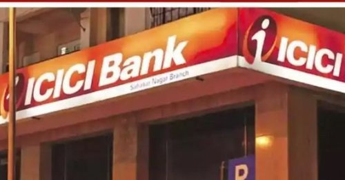 ICICI Bank savings account customer alert! Service charges to change from August - Check details