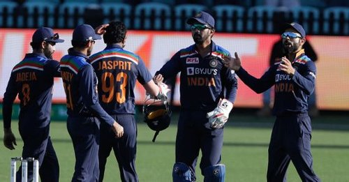 Virat Kohli-less India to reach Sri Lanka on July 5, Colombo set to host entire limited-overs series: Report