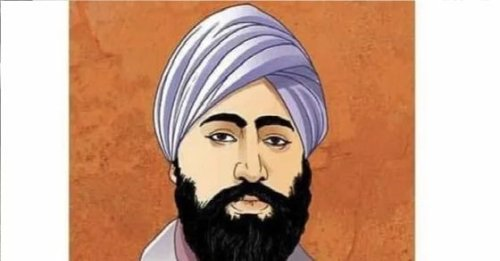 Shaheed Udham Singh martyrdom day: Why a freedom fighter chose the name of Ram Mohammed Singh Azad