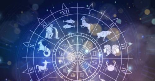 Horoscope Today, October 17, 2021: Arians, you will achieve your objective; here are astrological predictions for all zodiac signs