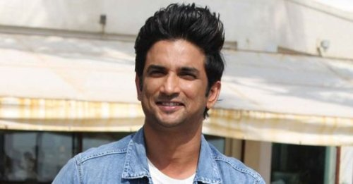 Sushant Singh Rajput death case: AIIMS head told me it was 200% strangulation, says SSR family's lawyer