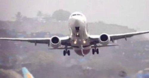 International airfares from Chennai soar as European countries allow vaccinated travellers