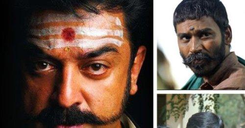 Virumaandi To Asuran: Tamil rural-themed films that you should never miss watching