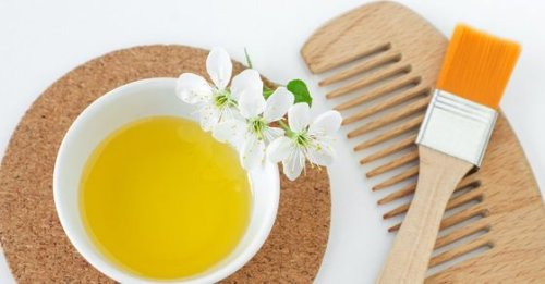 How to boost hair growth, stop hair loss: 5 best natural remedies