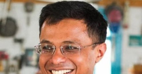 Sachin Bansal's Chaitanya India Finance, 7 others apply for on-tap banking licences