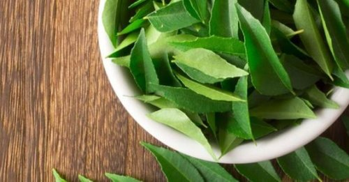 High cholesterol: Your mum has been adding this Indian herb to cooking that could help lower cholesterol
