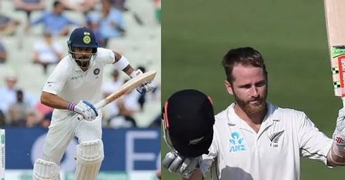 India vs New Zealand World Test Championship final: Squads, schedule, venue, telecast - All you need to know