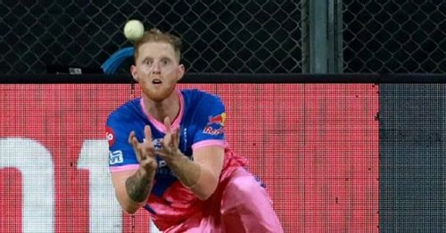 IPL 2021: Ben Stokes leaves for UK, Rajasthan Royals wishes him speedy recovery