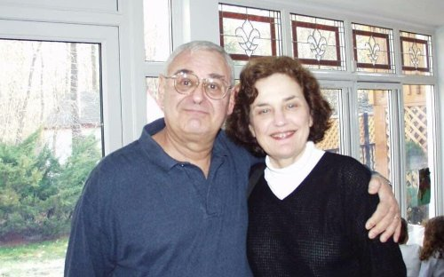 Yehuda Ben-Yishay, psychologist who pioneered brain trauma treatment, dies at 88