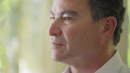 Key passages from outgoing Mossad chief's revelatory TV interview