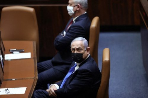 Pro-Netanyahu bloc forces votes on right-wing bills, seemingly to divide rivals