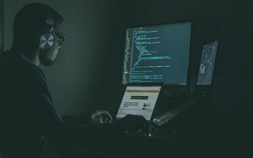Israeli Businesses and Cybercrime Prevention