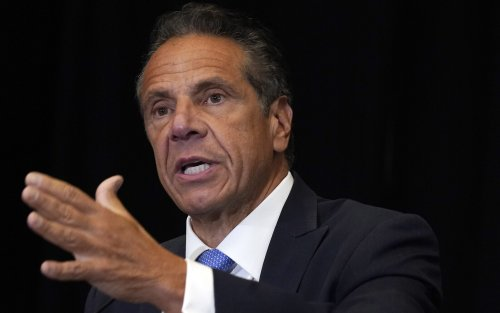 Lawmakers give Cuomo one week to respond to impeachment