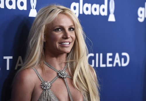 The Jewish case for freeing Britney