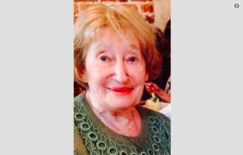 Le couteau, qui a servi à tuer Mireille Knoll, retrouvé ?