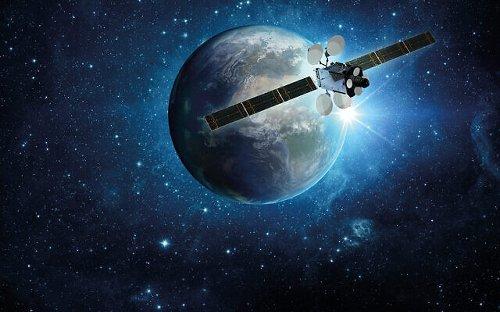 Le hongrois 4iG jette son dévolu sur les satellites israéliens Spacecom