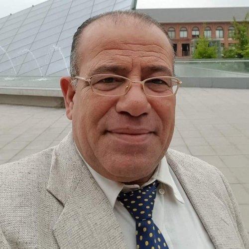 Palestinian Human Rights Activist Praises Israel - Atlanta Jewish Times