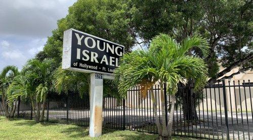 La COVID a envoyé les Juifs orthodoxes de New York en Terre promise : la Floride