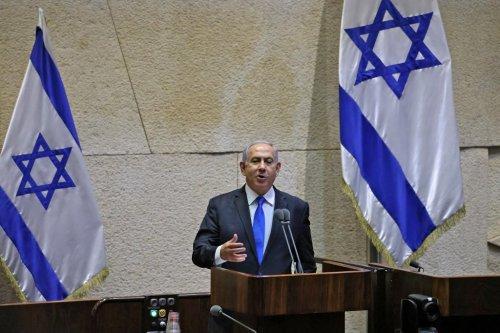 Israël a la coalition la plus représentative de son histoire – grâce à Netanyahu