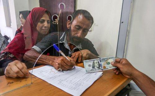 UN to play role in new method of transferring Qatari money to Gaza — report