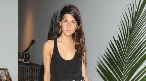 Zara distances itself from Israeli designer who bashed Palestinians
