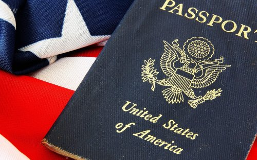 With major COVID backlog, US citizens in Israel struggle to renew passports