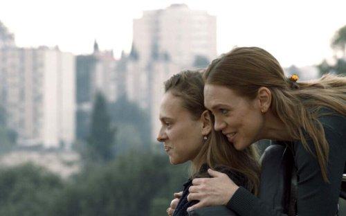 Award-winning movie 'Asia,' set in Jerusalem, to hit Israeli theaters