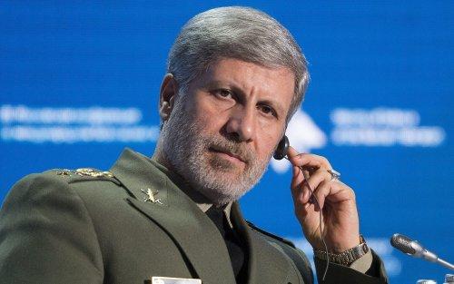 If Israel attacks, we'll raze Tel Aviv and Haifa, warns Iranian defense minister