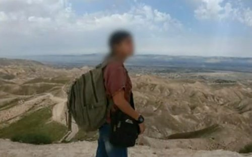 Israeli woman who crossed into Syria sentenced to 8 months in jail