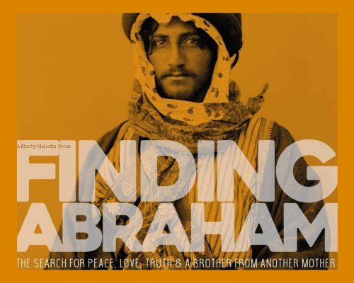 Young influencers from Arab states on mission to 'find Abraham' in Israel