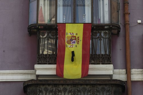 After welcoming Sephardic Jews, Spain rejects thousands of citizenship requests