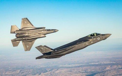 Syrie : La Russie affirme avoir intercepté des missiles israéliens