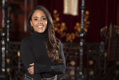Alex Scott taps into Jewish roots for BBC One's Who Do You Think You Are?