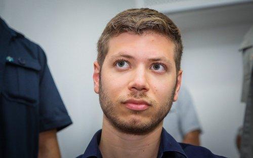 Court drops libel verdict against Yair Netanyahu; case to continue