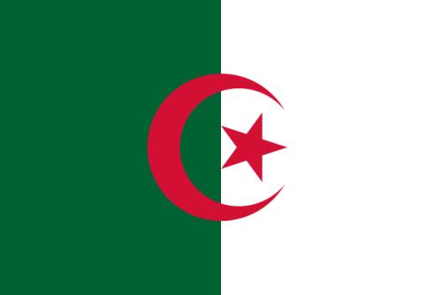 Algérie: des firmes sommées de rompre les contrats avec des sociétés étrangères