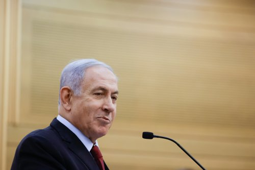 TV: Top officials accuse Netanyahu of sacrificing US ties for political gain
