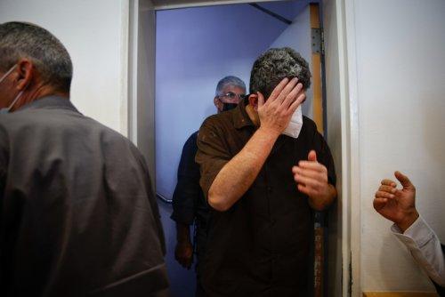 Un Arabe israélien, accusé d'espionnage pour l'Iran, assigné à résidence
