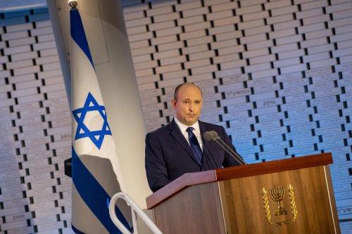Bennett to speak at US Jewish Federation meet as gov't ups outreach to Diaspora