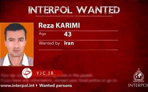 Iran said to ask Interpol to arrest Natanz 'sabotage' suspect