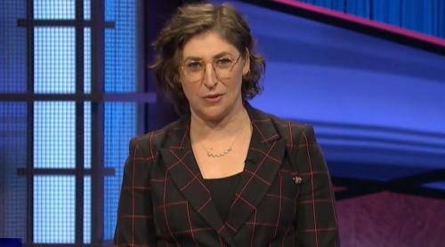 'Jeopardy!' contestants fumble question about cholent on Shabbat